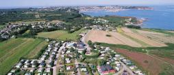 camping-grand-large-crozon-camping-finistere