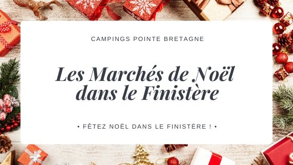 marches de noel en finistere
