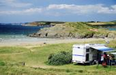 camping-treguer-finistere-campings-pointe-bretagne-1